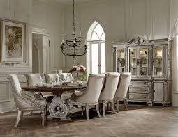 Comfort Night Dining Room Sets - Images of dining room sets