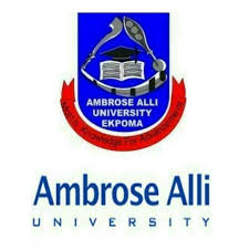 Ambrose Alli University (AAU). Photo: Independent Newspaper