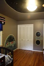 Star Wars Decorations For Bedroom Very Cool Planetarium Ceiling Idea Glow In The Dark Stars For My