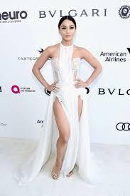 10 mejores im genes sobre Irina Shayk en Pinterest Elegancia.