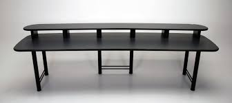 CF115 large computer desk for 2 or three users ...