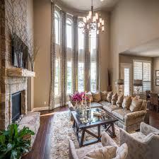transitional living room design. Transitional Living Room Design Along {Living Transitional|{The Ultimate Slick And U