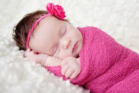 Image result for newborn photo shoot images