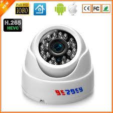 <b>SONY IMX323</b> Camera IP Auto <b>Zoom</b> 4X Motorized <b>Zoom</b> Len 2.8 ...