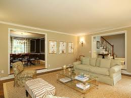 formal living room ideas with piano. Uncategorized : Formal Living Room Ideas With Piano Within Brilliant Beautiful Glass Top Wood Frame In O