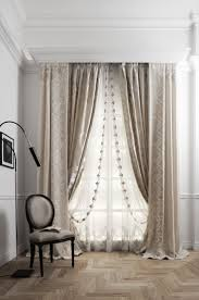 Priscilla Curtains Living Room 573 Best Images About Cortinas On Pinterest Window Treatments