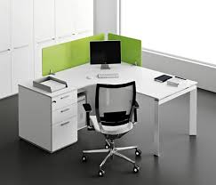 desk workstation study desk for wood l shaped computer desk inexpensive desks office desk