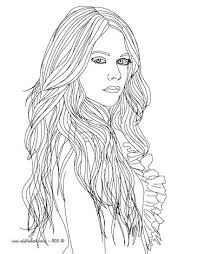 Greek Goddess Aphrodite Coloring Pages Coloring Pages How To Draw