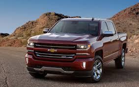 Chevrolet : 2015 Chevrolet Colorado Interior Chevrolet Silverado ...