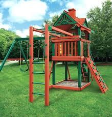 swingsets swing sets clearance swing sets swing sets wood swing set with dark swingsets