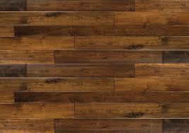 wooden floor tiles 01