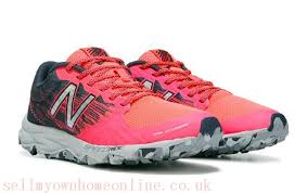 new balance 690v2. new balance athletic shoes women\u0027s 690 v2 trail running shoe avrbsrlg clearance 690v2