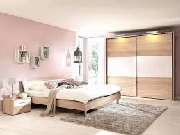 Wand Modern Wandfarbe Romantisch Tapeten Graues Lila Kleine Grun