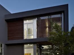 Color House Exterior Inviting Home Design - House exterior colours
