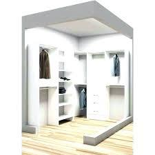 corner closet shelf corner closet shelf corner closet storage corner closet organizer ideas corner closet storage