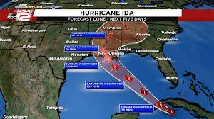 Not good, said noaa's jim kossin, a climate and hurricane scientist. Oxkuhxmoi1su8m