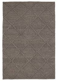 sku netw7030 grey hand woven flatweave wool viscose rug is also sometimes listed under the following manufacturer numbers stud 325 gry 225x155