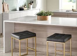 quartz top dining table. Quartz Table Top Dining Tops For Restaurants Stone Suppliers In Singapore . E