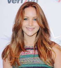 Jennifer Lawrence New Hair Style 18 times jennifer lawrence gave us major hair envy 7831 by wearticles.com