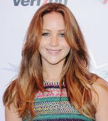 Jennifer Lawrence New Hair Style 18 times jennifer lawrence gave us major hair envy 7831 by stevesalt.us