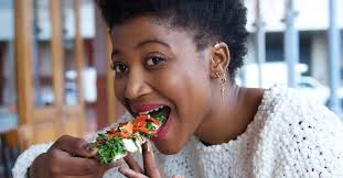one meal a day health benefits and risks