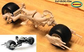 new release plastic model car kitsBAT  BLOG  BATMAN TOYS and COLLECTIBLES New 2011 BATMAN Plastic