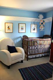 modern baby boy nursery bedroom home designs upscale modern baby boy nursery  ideas along full size . modern baby boy nursery ...