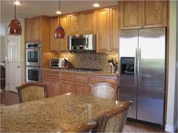 costco kitchen cabinets inspirational guest post follow up on all wood cabinetry