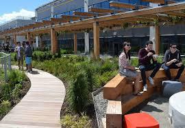 gehry design facebook seattle. Facebook Gehry Design Seattle E