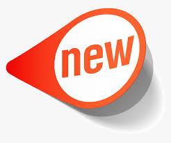 Sticker Png Images New, Transparent Png , Transparent Png Image - PNGitem