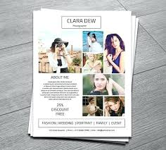 Flyers To Advertise A Business Advertising Flyer Templates