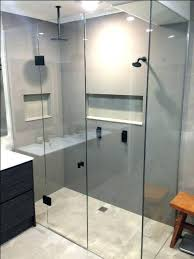 Seamless shower walls Solid Seamless Shower Walls Seamless Shower Walls Service Fin Club Throughout Plans Seamless Glass Shower Surround Seamless Shower Walls Therpgocom Seamless Shower Walls Seamless Shower Walls Brilliant Wall Panels