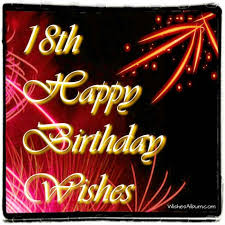 45 Birthday Wishes For Son And Daughter Wishesalbum Com