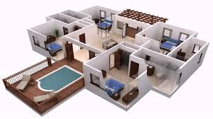 house design software mac free. Simple Free Best Free 3d Home Design Software For Mac To House R