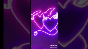 Baddie wallpapers - YouTube