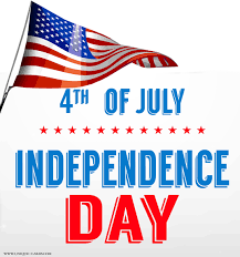 Image result for independence day picture