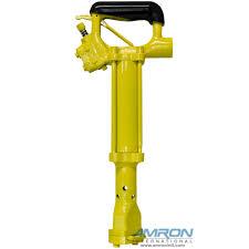 stanley hydraulic hammer. stanley hydraulic underwater chipping hammer ch18311 preloader