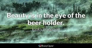 Beer Quotes Stunning Beer Quotes BrainyQuote