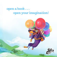 a new year means new adventures open a book