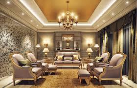 Exclusive Traditional Interior Design on Interior Decor Home Ideas