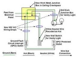 similiar splice in a light switch diagram keywords lights wiring diagram also rat tail splice on wire splice in