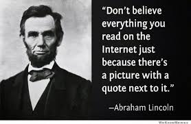 Don't Get Caught Abraham Lincoln And Mark Twain Called They Want Amazing Abraham Lincoln Famous Quotes