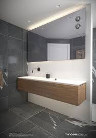 bathroom lighting melbourne. simple bathroom best 25 modern bathroom lighting ideas on pinterest  bathrooms  and ceiling throughout bathroom lighting melbourne e