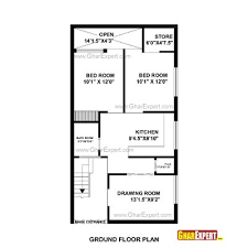 house design 20 x 45. 20x45 house layouts diy home plans database design 20 x 45