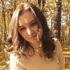 Елена Филимонова (elenfilimonova93) на Pinterest