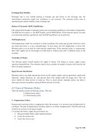 essay questions on monetary and fiscal policy essay questions on monetary and fiscal policy
