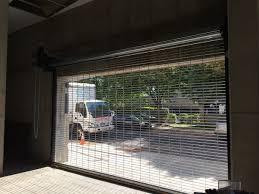 overhead garage door repairGarage Doors  Fearsomeverhead Garage Door Repair Images