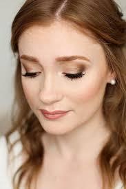 mac makeup looks wedding. 30 wedding makeup looks to be exceptional mac