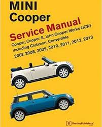 hands wiring diagram 2010 mini cooper hands mini cooper r55 r56 r57 2007 2013 service manual on hands wiring diagram 2010 mini