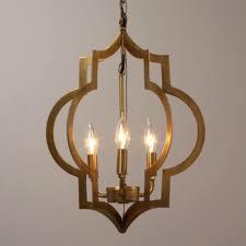 unique rustic lighting. Gold Lantern Chandelier Rustic Metal Pendant Light Kitchen Cabinets Western Fixtures Unique Lighting Modern 936×936 Ideas .